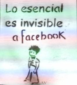 Utilidad redes sociales