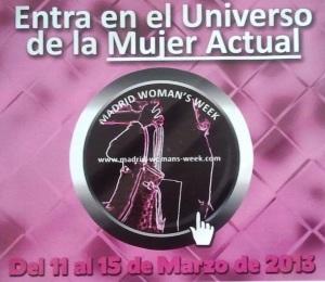 Mujeres y comunicación 2.0