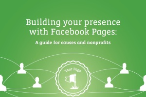 Facebook ONG's